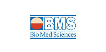 Bio Med Sciences Inc