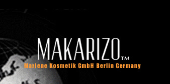 MAKARIZO products