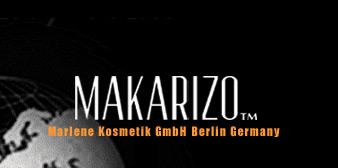MAKARIZO products
