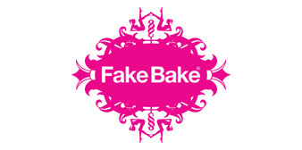 Fake Bake Tanning Products