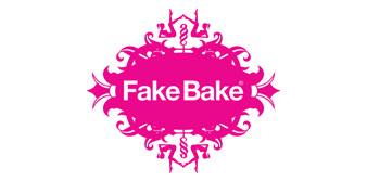 Fake Bake Tanning Products