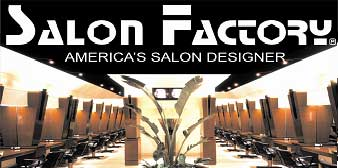 Salon Factory