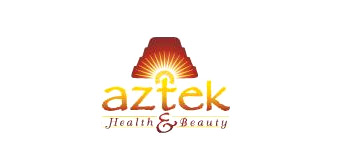 Aztek Health & Beauty / The Testor Corporation