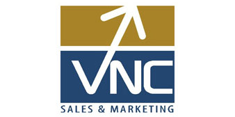 VNC Sales & Marketing