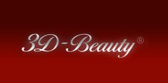 3D Beauty International
