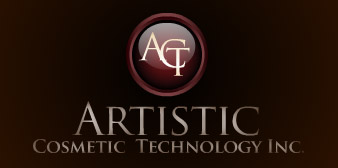 Artistic Cosmetic Technology