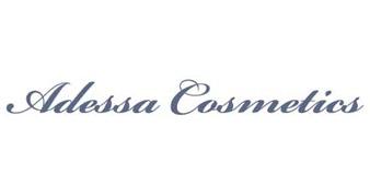 Adessa Cosmetics