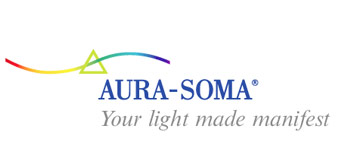 Aura-Soma Products Ltd.