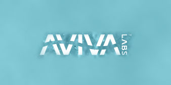 Aviva Labs, Inc.