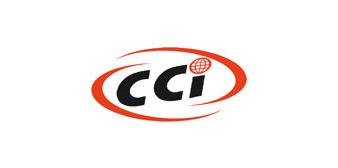 Consonance Companies Inc