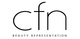 CFN Beauty Representation