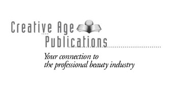 Creative Age Publications-Nailpro,Dayspa,Launchpad