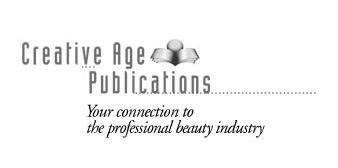 Creative Age Publications-Nailpro,Dayspa,Launchpad