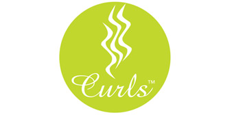 CURLS, LLC
