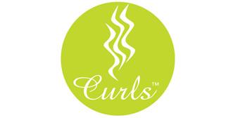 CURLS, LLC