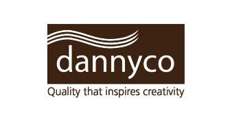 Dannyco Trading (Canada) Ltd