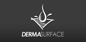 Dermasurface Inc.