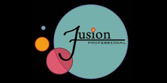 Fusion Professional