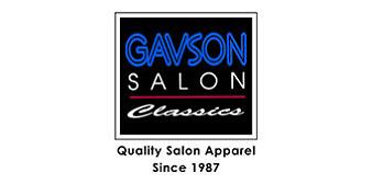 Gavson Salon Classics