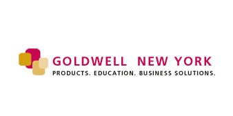 Goldwell of New York Inc