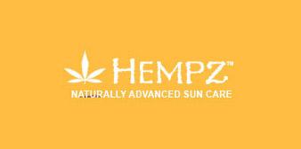 PBI Group Hempz Products