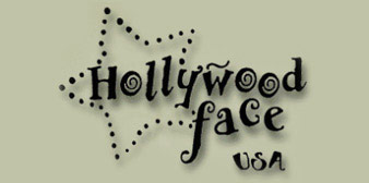 Hollywood Face Inc