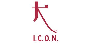 I.C.O.N. Line Inc