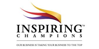 Inspiring Champions Inc