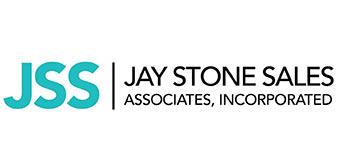 Jay Stone Sales