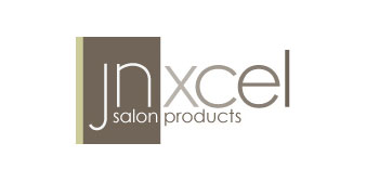 JNxcel Salon Products