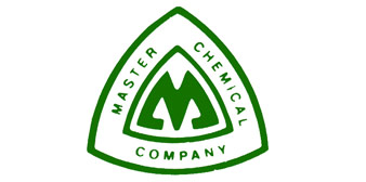 Master Well Comb Company