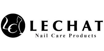 LeChat Nail Care Products