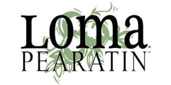 Loma Hair Care by Innovative Salon Products, Inc.