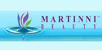 Martinni Beauty Inc