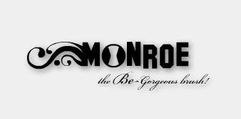 Monroe Brush