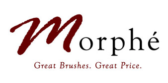 Morphe Inc