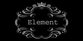 Element Display Group LLC