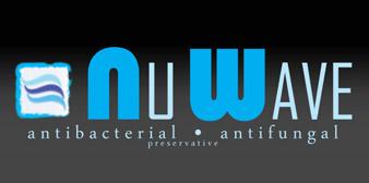 Nu Wave Nails