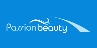 Passion Beauty Inc