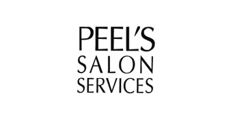 Peel's Salon Services