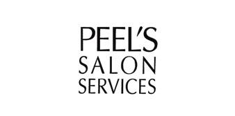 Peel's Salon Services