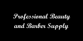 Professional Beauty and Barber Supply