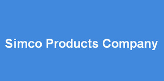 Simco Products Company