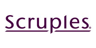 Scruples, Inc.