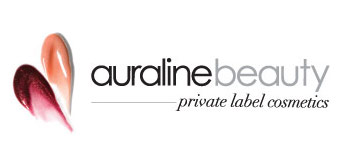 Auraline Beauty Inc.