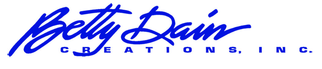 Betty Dain Creations Inc
