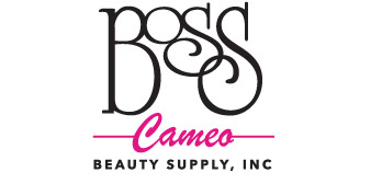Boss Beauty Supply
