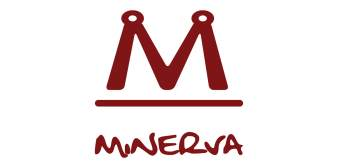 Minerva Beauty Inc