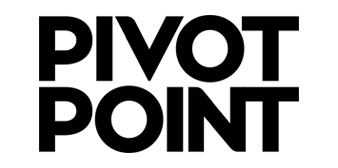 Pivot Point International Inc