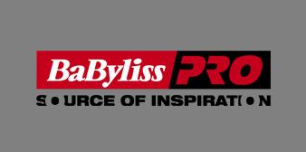 BaByliss PRO Div Professionnel de BaByliss S.A.